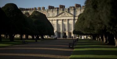 Впервые за последние 450 лет католическая служба пройдет в часовне Генриха VIII во дворце Хэмптон-Корт