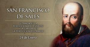 FranciscoSales