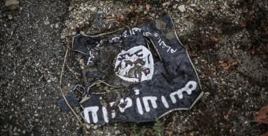 Боевики ИГИЛ в Сирии взяли в заложники более 400 человек