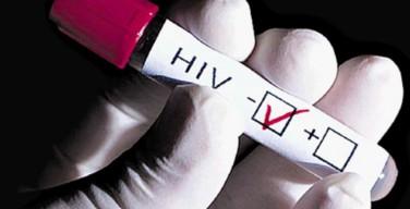 В Росии число ВИЧ-инфицированных достигло миллиона человек