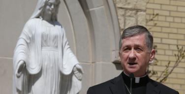 Католики США профинансируют пастырские проекты в России и других странах Восточной Европы