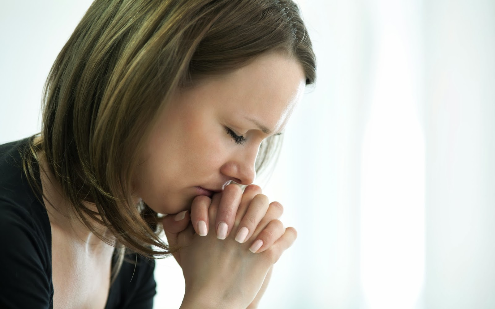 Для самого депрессивного дня в году британские католики составили специальные молитвы