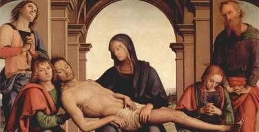 Текст размышлений для крестного пути в Колизее пишет итальянский кардинал