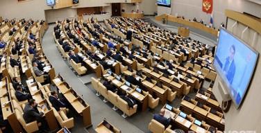 Эксперты разошлись во мнении о законодательном контроле проповедников