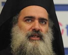 Иерарх Иерусалимской Церкви: нет такого католика или православного, который не хотел бы праздновать Пасху и Рождество в один день