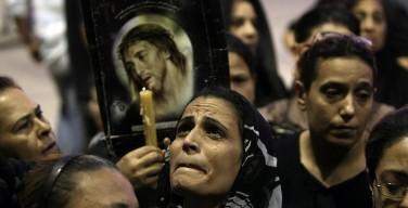 Вопрос христианофобии станет центральным на встрече Папы Франциска и Патриарха Кирилла
