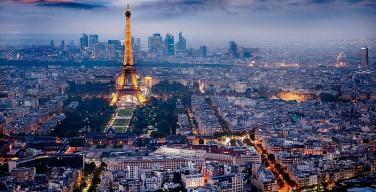Католики добились запрета фильма «Антихрист» во Франции