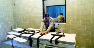 В Юбилейный год Милосердия Папа призвал отменить смертную казнь