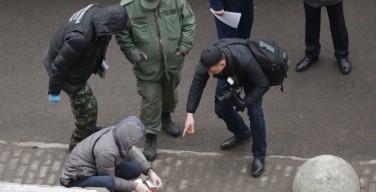 «Чудовищно и необъяснимо»: убийство ребенка в Москве