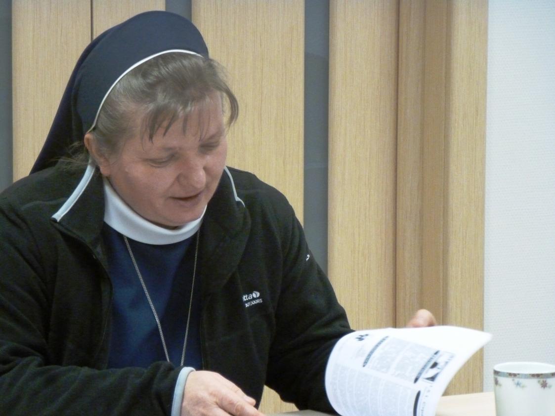 знакомство семьями в иркутске