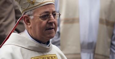 Испанские католики: встреча Папы и Патриарха — «потрясающая» новость