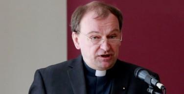 Священник Игорь Ковалевский: Католики России возлагают большие надежды на встречу Папы Франциска с Патриархом Кириллом