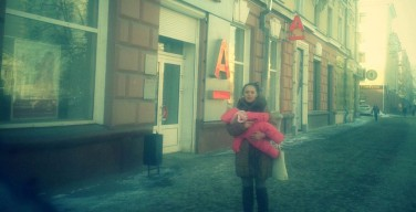 Жители Кемерова за ночь погасили банковский долг матери-одиночки