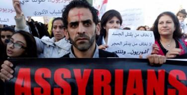 Сирия: освобождены 43 христианина