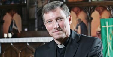 Латвийский иерарх: встреча Папы Римского с главой РПЦ «сломает лед»