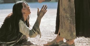 Индульгенция как духовная реабилитация