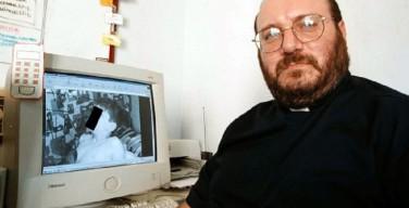 Католическая ассоциация по борьбе с педофилией: преступное бездействие общества привело к миллиону жертв
