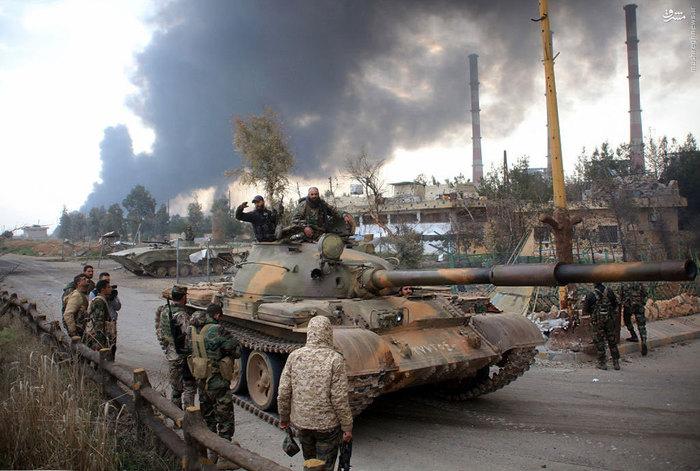 Салезианцы в Алеппо: мир не может игнорировать положение Сирии