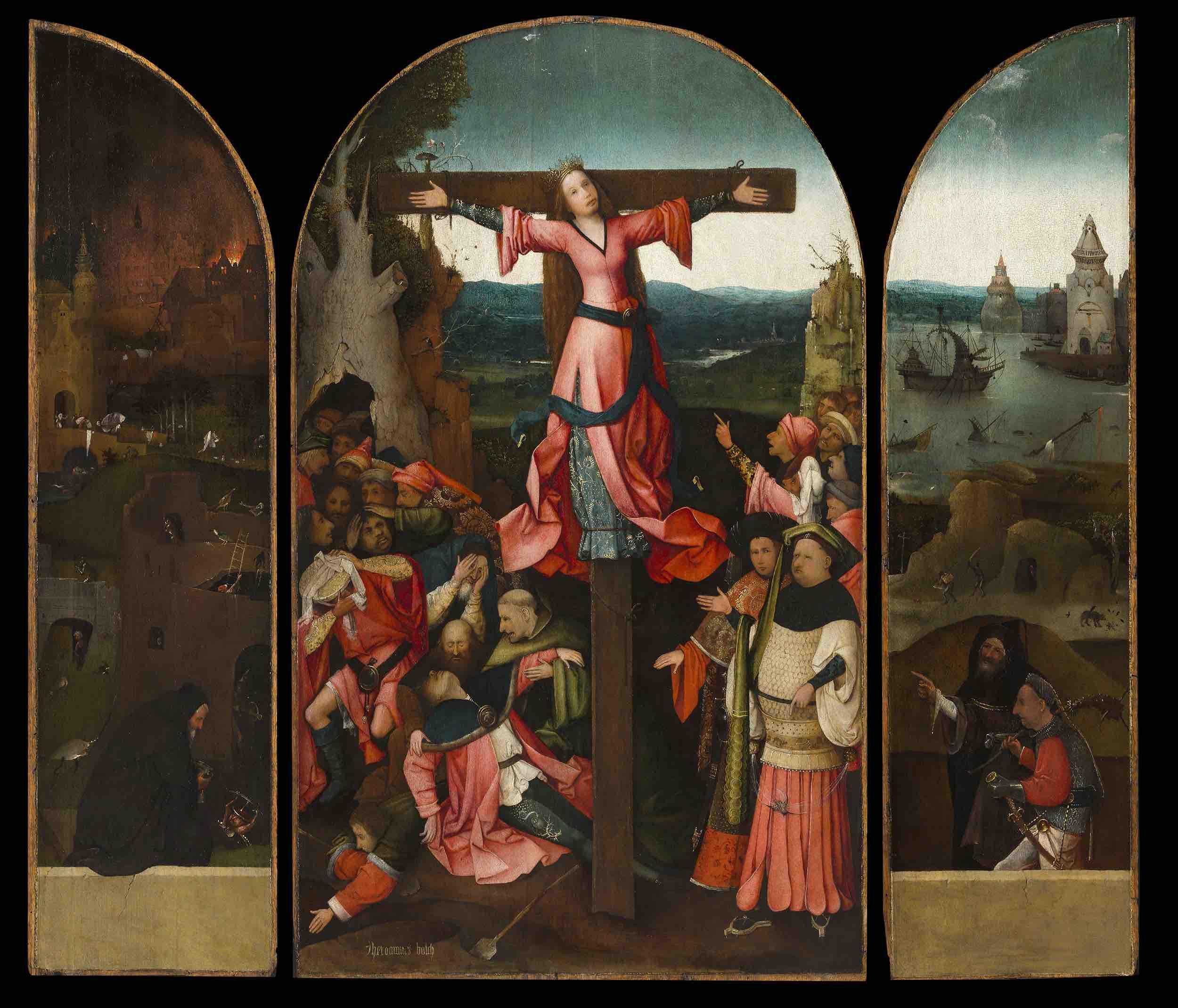 trittico-santa-liberata