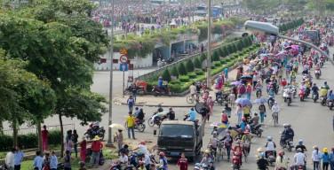 Богословское образование теперь можно получить в новом вьетнамском ВУЗе