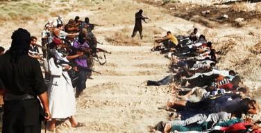 Египетские правозащитники призывают сделать все возможное для спасения восьми коптов, захваченных исламистами в Ливии в 2014 году