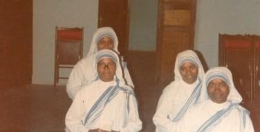 Убиты четыре монахини из конгрегации Миссионерок Милосердия. Папа: «это акт дьявольского насилия»