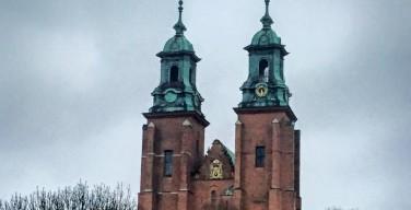 В  Гнезно прошел Экуменический съезд по случаю 1050-летия Крещения Польши