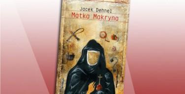 «Мать Макрина»: ложь во спасение?
