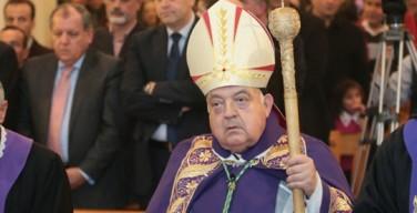 Ливан: четыре улицы Триполи будут названы в честь маронитских епископов