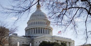 Конгресс США признал геноцидом убийства христиан боевиками ИГИЛ