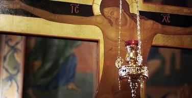 У греко-католиков и православных начался Великий Пост