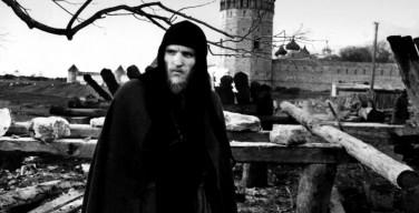 Мэр Суздаля отказался ставить в городе памятник фильму Тарковского «Андрей Рублев»: он «не имеет эпохального значения»