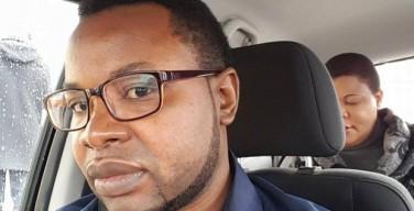 Студента-христианина выгнали из британского университета за осуждение содомии
