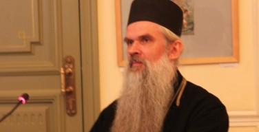 Нужно отказываться от мифов о католиках, считает известный историк Церкви