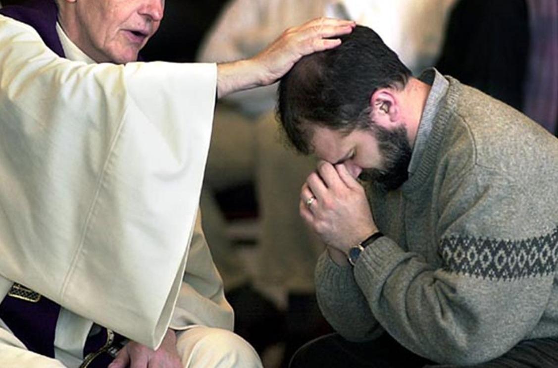 Может ли некатолик (протестант, православный) исповедоваться католическому священнику?