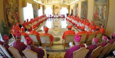 15 марта станет известна дата канонизации Матери Терезы Калькуттской