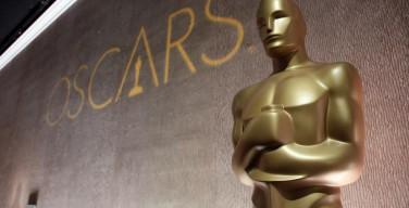 В Ватикане одобрили сюжет фильма-обладателя «Оскара»