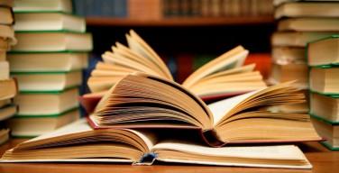 В РПЦ предложили убрать из школьной программы рассказы Чехова, Бунина и Куприна