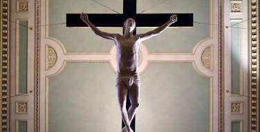 Исследование: латвийцы доверяют президенту и Церкви, но не верят правительству