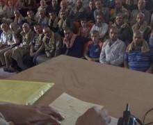 Информационное агентство уточнило число христиан, погибших в сирийском Эль-Карьятейне