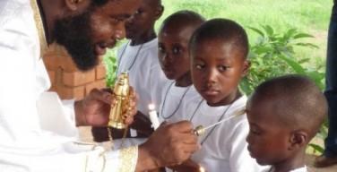 Ошибки миссионеров: опасные и распространенные