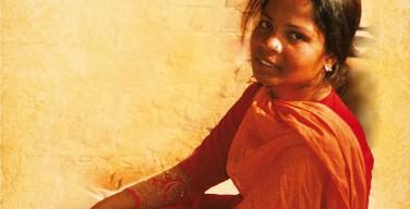 В Пакистане исламисты требуют привести в исполнение смертный приговор, вынесенный Асии Биби