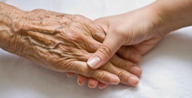 Пакистан: католическая больница принимает 40.000 пациентов в год
