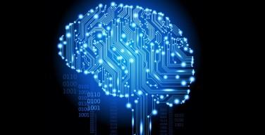 Прогноз: Искусственный интеллект «оттеснит» смартфоны на задний план