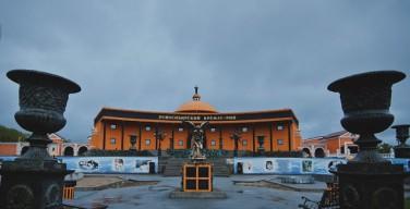 Новосибирская митрополия РПЦ обвинила городской крематорий в кощунстве