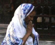 Пакистан: похищена еще одна христианская девушка. Ей грозит насильственное замужество и обращение в ислам