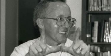 США: священник, пропавший неделю назад, найден мертвым