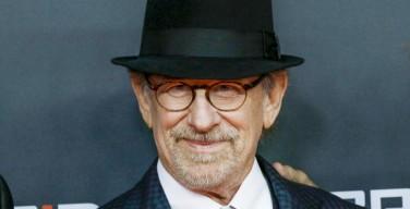 Стивен Спилберг приступает к работе над религиозной кинодрамой «Похищение Эдгардо Мортары»