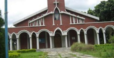 Бангладеш: больные, которых окормлял раненый итальянский миссионер, надеются, что он вернется