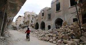 1200x630_332021_russia-says-aleppo-truce-in-syri